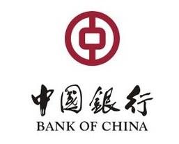 shopex中国银行支付接口 中行支付接口