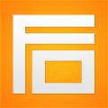 ecstore礼品卡储值卡(可重复使用,可对卡进行充值,可在结算页直接使用型)