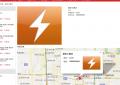 ecstore结算页选择门店或自提点,后台订单记录门店或自提点信息