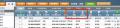 shopex4.9订单删除回收站功能
